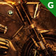 Gold Photoshop Action - GraphicRiver Item for Sale