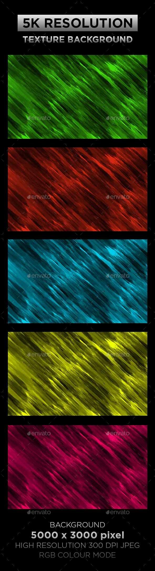Texture Background Set 007 - Backgrounds Graphics