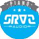 Positive Piano Logo - AudioJungle Item for Sale