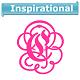 Uplifting Inspirational