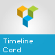 Visual Composer Add-on Timeline Card - CodeCanyon Item for Sale