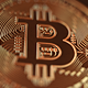 Bitcoin BG.01 - VideoHive Item for Sale
