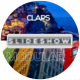 Сlaps Summer - VideoHive Item for Sale