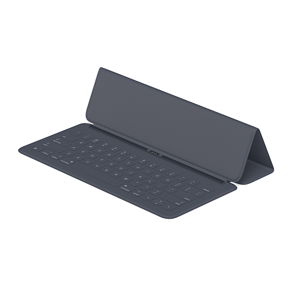 iPad Keyboard 12.9 - 3DOcean Item for Sale