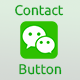 WeChat Contact Button for Wordpress