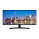 LG Curved Monitor - 3DOcean Item for Sale