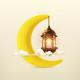 Ramadan Kareem Nulled