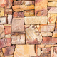 Colourful Rock Wall Background - PhotoDune Item for Sale
