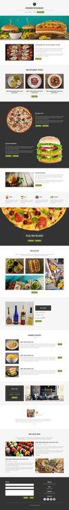 09 restaurant.  thumbnail