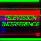 Television Interference 13 - VideoHive Item for Sale