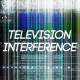 Television Interference 14 - VideoHive Item for Sale