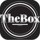 TheBox - WordPress Theme for Personal Blog - ThemeForest Item for Sale
