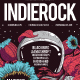 Indie Rock Vol. 4 Flyer - GraphicRiver Item for Sale