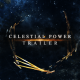 Celestial Power Trailer - VideoHive Item for Sale