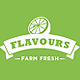 Flavours Fruit Store Ecommerce HTML Template - ThemeForest Item for Sale