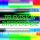 Television Interference 16 - VideoHive Item for Sale