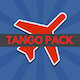 Electronic Tango Pack - AudioJungle Item for Sale
