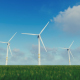Green Energy - VideoHive Item for Sale