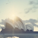 Sydney Opera House - VideoHive Item for Sale