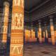 Pharaoh Tutankhamun - VideoHive Item for Sale