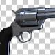 Colt Revolver - VideoHive Item for Sale