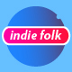 Background Inspiration Indie Folk - AudioJungle Item for Sale