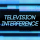 Television Interference 17 - VideoHive Item for Sale