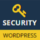 Security Questions Plugin for WordPress