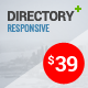 Directory WordPress Theme Nulled
