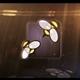 Glitch Neon Logo 4 - VideoHive Item for Sale