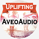 Upbeat Dance - AudioJungle Item for Sale