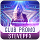 Dance Club Promo - VideoHive Item for Sale
