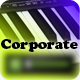 Happy Upbeat Corporate