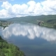 Yenisei River in the North - VideoHive Item for Sale