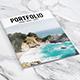 Nature   Multipurpose Creative Portfolio - GraphicRiver Item for Sale
