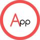AppLand - Responsive App Template Nulled