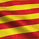 Catalan Flags - VideoHive Item for Sale