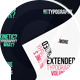 Extended Typography Vol.2 - VideoHive Item for Sale
