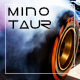 Minotaur - AudioJungle Item for Sale