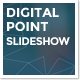 Digital Point Corporate Slideshow