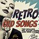 Retro Event Poster A3 Template - GraphicRiver Item for Sale