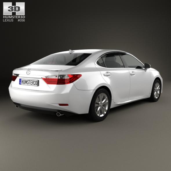 news hybrid es s photo and car lexus driver original