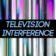 Television Interference 18 - VideoHive Item for Sale