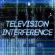 Television Interference 20 - VideoHive Item for Sale