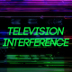 Television Interference 22 - VideoHive Item for Sale