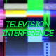 Television Interference 23 - VideoHive Item for Sale