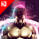 Super Power Photoshop Action - GraphicRiver Item for Sale