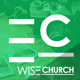 Wise Church – The Wisest Multi-Purpose Church WordPress Theme Nulled