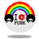 Funk for Fun