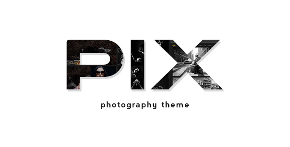 Pix Photography - Photography